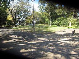 公園 約760...