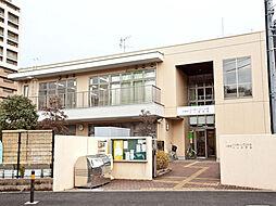 くじ保育園_5...