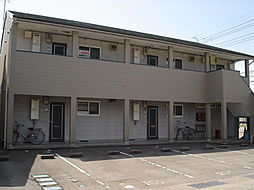 津幡駅 3.0万円