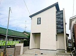 愛知県東海市加木屋町郷中