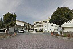 甲南第一小学校