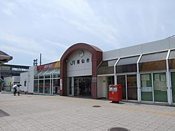 JR東北本線「...