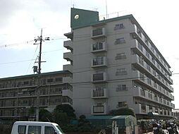 京都市南区久世上久世町