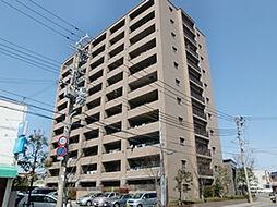 サーパス西高松・58861