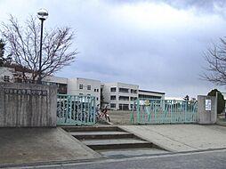 寺岡小学校