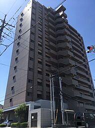 サーパス松山町