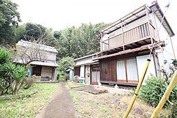 神奈川県三浦市三崎町小網代1454