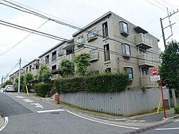 コープ野村新検見川2