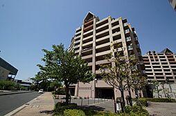 アクアパークCITY岸和田南3番館