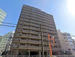 東急ドエルアルス蒲田