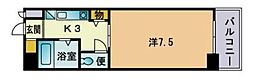 藤崎駅 4.8万円