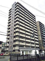 アルファステイツ加古川駅前