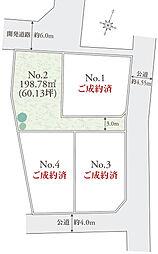区画図(NO,...