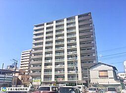 クイーンズレゾン八幡宿 〜八幡宿駅徒歩2分〜