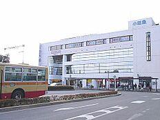 小田急線「鶴川」駅徒歩22分