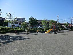 西谷梅の木公園