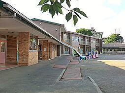 谷津幼稚園(3...