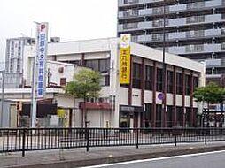 北九州銀行 三...