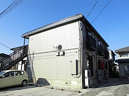 矢代田駅 3.4万円