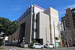 秋田駅 8.8万円