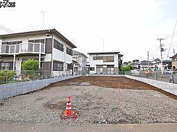 東京都国分寺市西恋ヶ窪1丁目29-14
