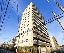 鶴ヶ島市藤金   レーベンハイム若葉ブライトマークス