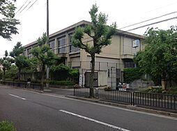 京都市立紫竹小...