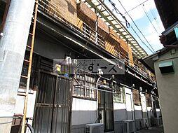 今船駅 2.0万円