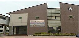 津屋崎中学校1...