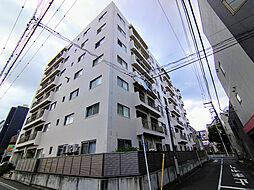 横浜ハイツ 平沼橋駅 歩2分