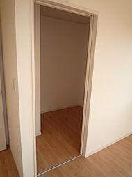 2階洋室ウォー...