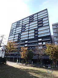 新大阪駅 5.6万円