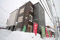 北海道札幌市南区川沿一条5丁目2-7