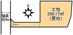 奈良市千代ヶ丘3丁目