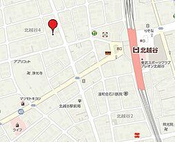 ――地図――東...