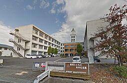 守山北高等学校