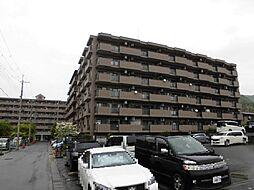 パデシオン宇治三室戸3番館