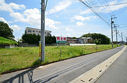 三郷市戸ケ崎