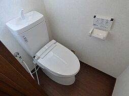 2Fトイレ:平...