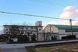 南郷里小学校