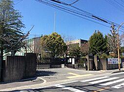 小学校京田辺市...