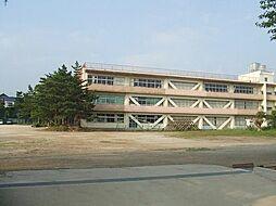 大和田南小学校