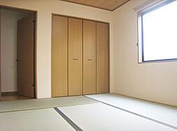和室 その2