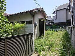 堺市北区中百舌鳥町1丁