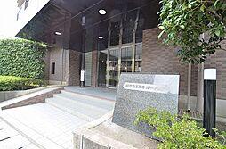 新百合王禅寺ガーデニア