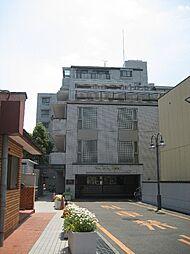 ライオンズマンション太秦第2