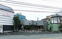 早川小動物病院...