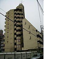 大阪市中央区日本橋2丁目