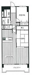 藤和東加古川ハイタウンB棟
