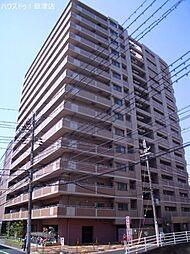 アクシス瀬田駅前